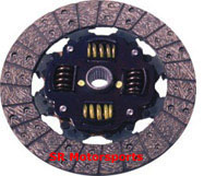 ACT Clutches, Acura Performance Parts, Clutch, Aluminum Flywheels